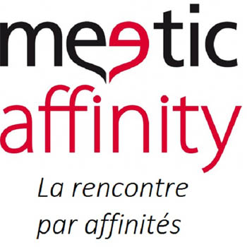 Comment se désinscrire de Meetic Affinity