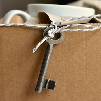 Comment Resilier Le Bail D Une Location Meublee Facilement