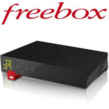 Resiliez Votre Abonnement Freebox En Quelques Clics