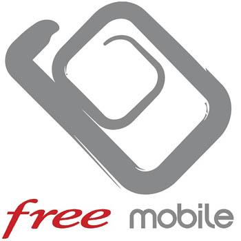 Votre Lettre De Resiliation De Forfait Free Mobile En Ligne Sans Frais