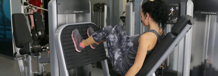 Comment Resilier Un Abonnement Fitness Park