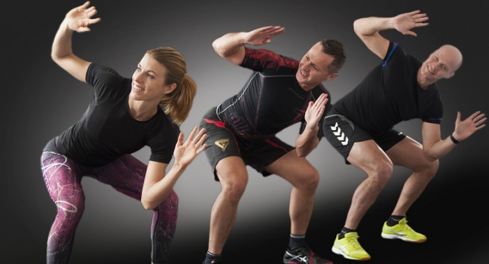 Comment Resilier Un Abonnement En Salle De Sport Freeness