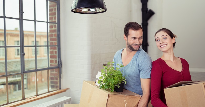 Comment Resilier Une Assurance Habitation En Cas De Demenagement