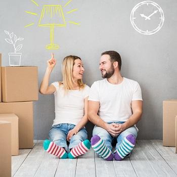guides pour r silier une offre internet ou forfait mobile. Black Bedroom Furniture Sets. Home Design Ideas