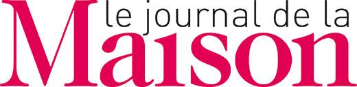 Comment r silier un abonnement de magazine de d coration maison et jardin - Abonnement maison et jardin ...