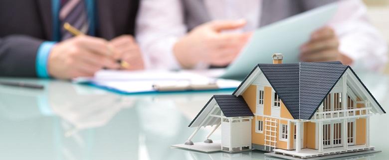 Comment Resilier Une Assurance Habitation Apres La Vente D Un Bien