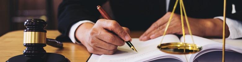 La Lettre De Resiliation Et Les Adresses Pour Une Assurance