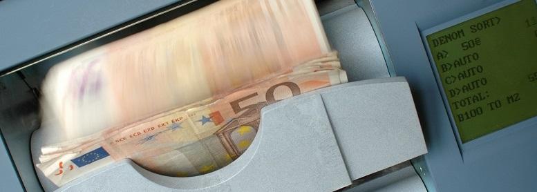 Cloturez En Ligne Votre Compte Bancaire Bnp Paribas