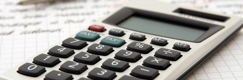 Comment Cloturer Un Compte Au Credit Agricole