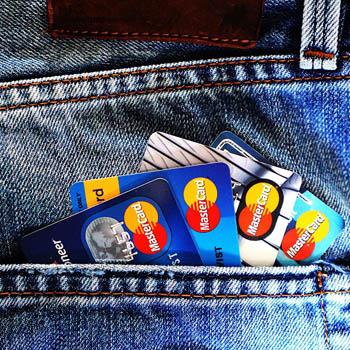 Comment r silier sa carte bancaire - Comment resilier compte bancaire ...
