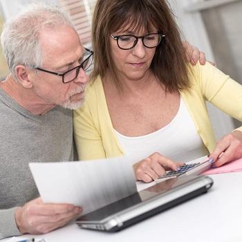 guides pour r silier ses contrats d assurance et mutuelle. Black Bedroom Furniture Sets. Home Design Ideas