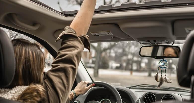 Comment Résilier Le Marquage Auto Eurodatacar