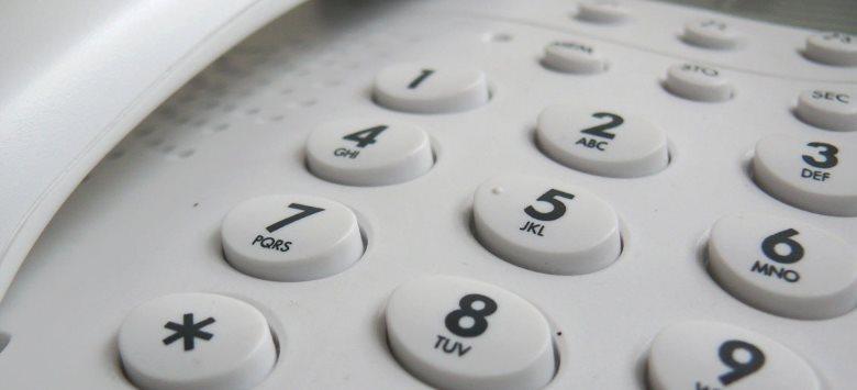 Téléphone Fixe Changer De Région Et Garder Son Numéro Sera