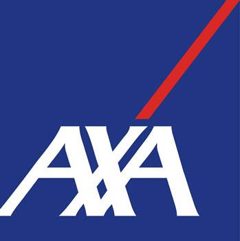 Comment Resilier Un Contrat D Assurance Axa