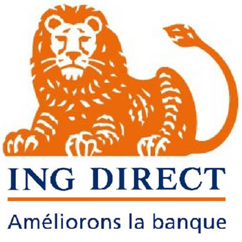 cloture ing direct
