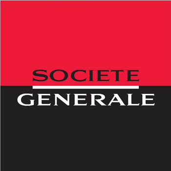 Comment Cloturer Un Compte A La Societe Generale