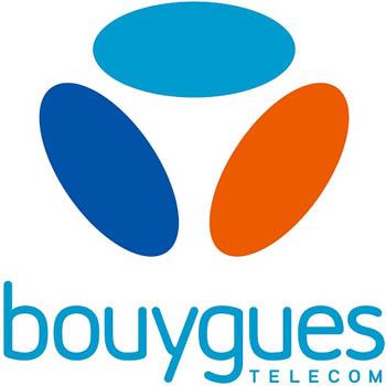 Le Modèle De Lettre De Résiliation D Un Forfait Bouygues Telecom