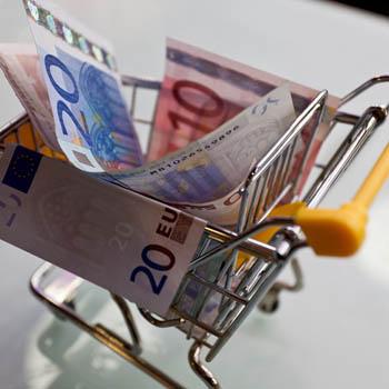 Comment Obtenir Le Remboursement Des Frais De Resiliation Par Sfr