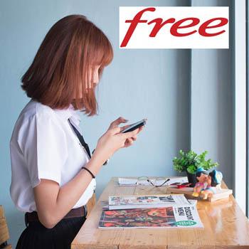 Resilier Un Forfait Free Est Il Reellement Sans Frais
