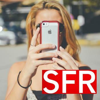 Quels Sont Les Frais De Resiliation D Un Forfait Mobile Sfr Ou Red