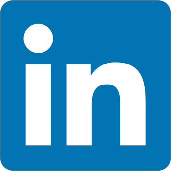 image redaction Comment se désinscrire de LinkedIn ?
