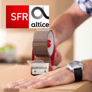 image redaction Comment restituer une box ou un décodeur à SFR Altice ?