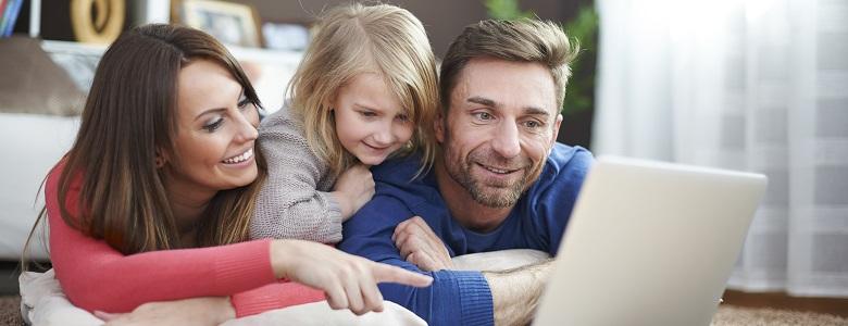 Comment résilier les forfaits internet et mobile Free ?