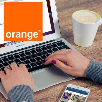 Quand Et Comment Restituer Votre Materiel A Orange