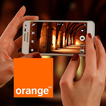 Comment Resilier Une Offre Internet Ou Un Forfait Mobile Orange En