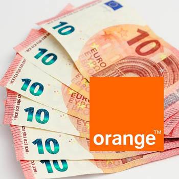 Orange Rembourse Les Frais De Resiliation Profitez En