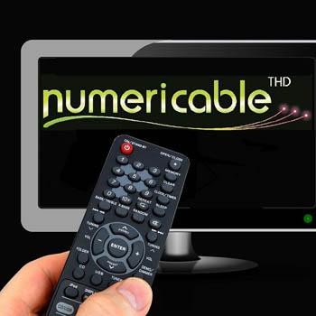 Quand Et Comment Resilier Votre Internet Et Tv Numericable