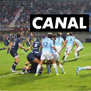 Comment Resilier Un Abonnement A Canal Ex Canalsat