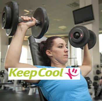 Comment Résilier Un Abonnement De Salle De Sport Keep Cool