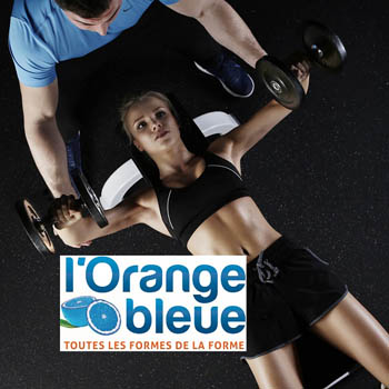 Comment résilier l'orange bleue ?