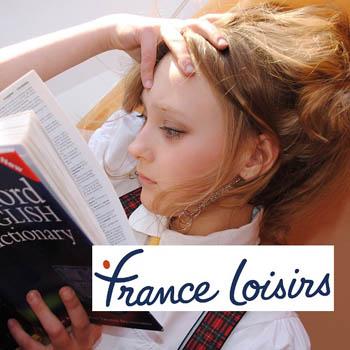 Comment Résilier L Adhésion à France Loisirs