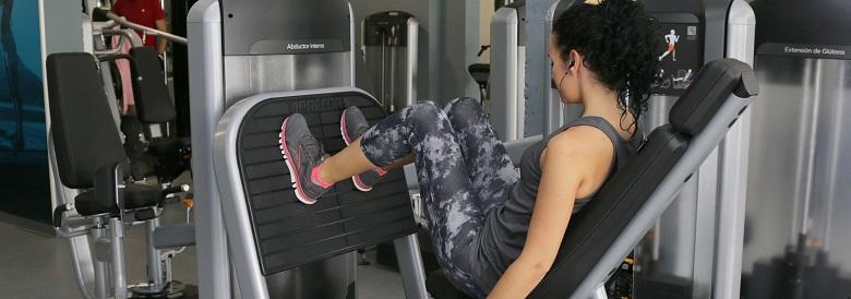 comment r u00e9silier un abonnement fitness park