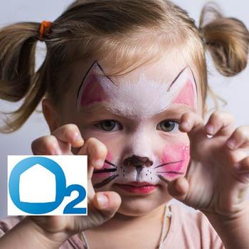 Comment Resilier Un Contrat D Aide A Domicile O2