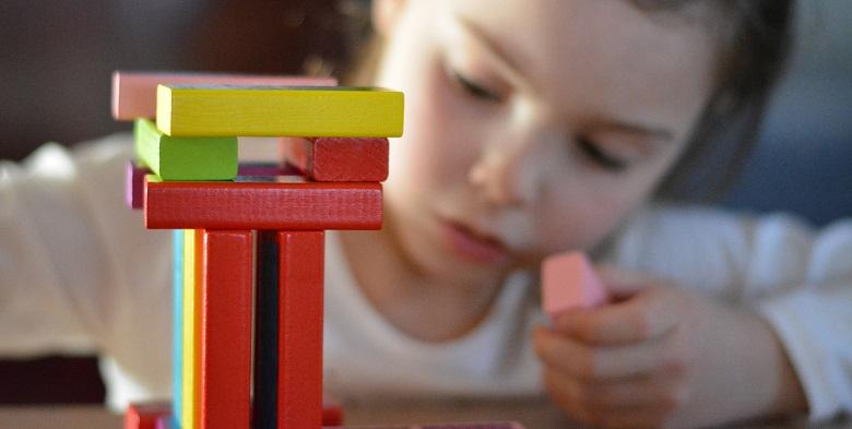 Comment Résilier Un Contrat De Garde D Enfant Dans Une Crèche
