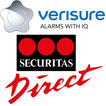 Comment Résilier Un Contrat Verisure Par Securitas Direct