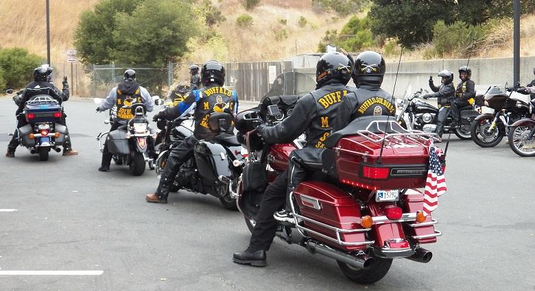 Comment Et Quand Resilier Une Assurance Moto A La Mutuelle Des Motards