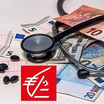 Comment Resilier Un Contrat D Assurance De La Caisse D Epargne