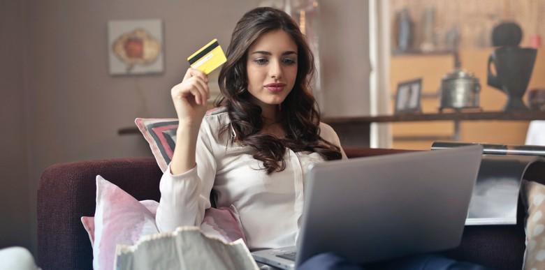 Frais De Cloture De Compte Bancaire Qui Paye Et Quand