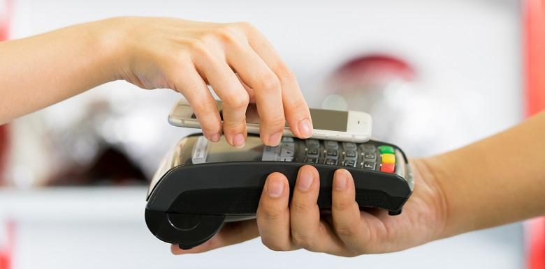 Carte Revolving Boulanger.Comment Resilier Un Credit A La Consommation Renouvelable