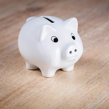 Cloturer Un Compte Bancaire Societe Generale