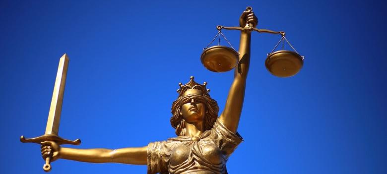 Comment Resilier Une Assurance Protection Juridique