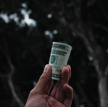 Comment Résilier Un Compte Bancaire Lcl